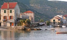 The island if Vis - not be missed on your luxury yacht charter holiday